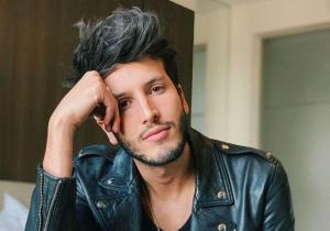 Sebastián Yatra aplaza su gira de conciertos en España a 2021