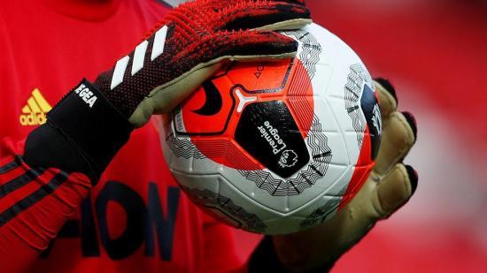 La Premier League no quiere tener que usar campos neutrales