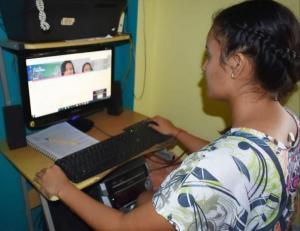 Inicio de clases: 6.719 alumnos migraron al sistema fiscal en Manabí
