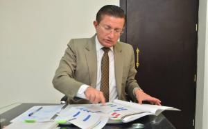 Cuestionan la cifra de infectados que anunció el municipio de Portoviejo