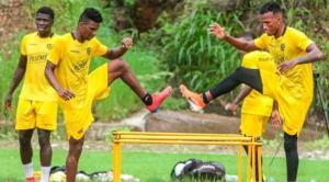 Los clubes de la LigaPro podrán retomar los entrenamientos el 10 de junio