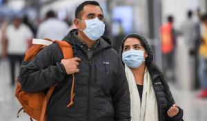 Ecuador registra 47.943 contagiados y 3.970 fallecidos por coronavirus