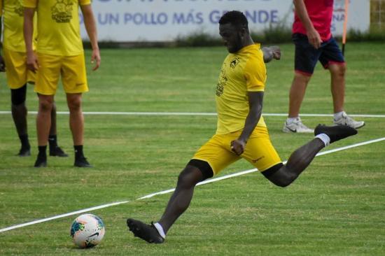 Equipos ecuatorianos aprovechan parón y recuperan astros para regreso de la Libertadores