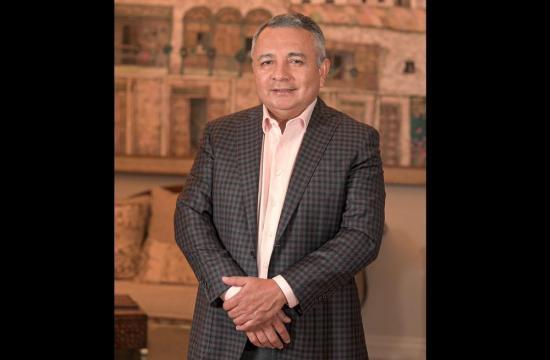 Guido Carranza: 'Una clase política que da vergüenza ha saqueado al Ecuador'