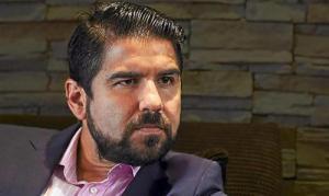 Dalo Bucaram podría ser declarado persona no grata en Miami