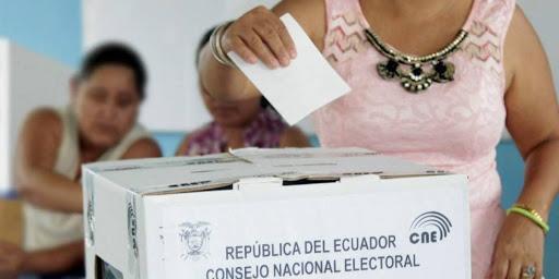 Ratifican elecciones presidenciales en Ecuador para el 7 de febrero de 2021