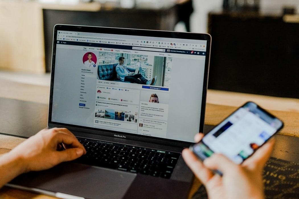 Las redes sociales reúnen ya a más de 3.800 millones de personas en todo el mundo