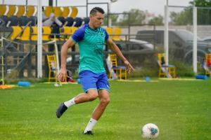 Delfín S.C. le reduce el 50% del sueldo a sus futbolistas