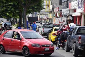 En Portoviejo se radicalizarán los controles para evitar brote de Covid-19