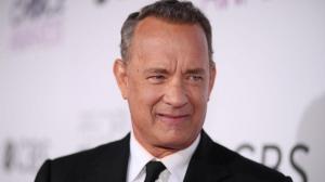 Tom Hanks a quienes no llevan mascarilla: ''Debería darles vergüenza''