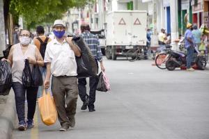 Dinero del Gobierno no llega al Municipio de Portoviejo