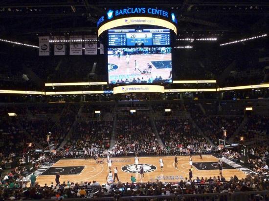 La NBA informa de nueve positivos por coronavirus más entre sus jugadores