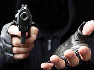 Con armas asaltan a un chatarrero en Manta