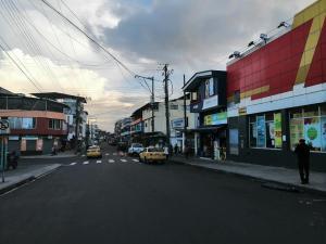 Morona es el segundo cantón en regresar al semáforo rojo en Ecuador