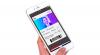 Apple trabaja para que los usuarios usen sus dispositivos como pasaporte