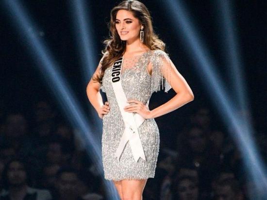 Diputados buscan prohibir los concursos de belleza en México