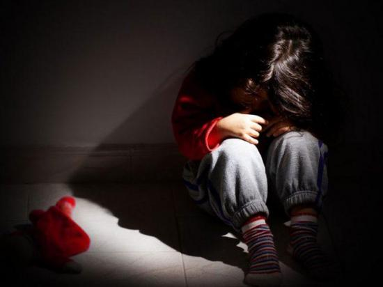 Hombre de 21 años es detenido tras el presunto abuso sexual a una niña de 3
