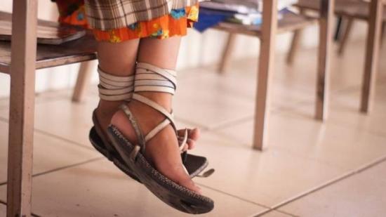 Investigan 12 casos de violencia sexual contra niñas indígenas de Colombia