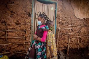 Kenia da por perdido el año escolar por la pandemia y reanudará las clases el próximo enero