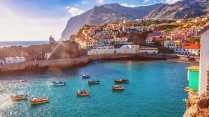 Madeira cubre todos gastos a los turistas que se contagien de covid-19