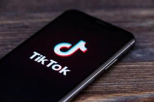 TikTok dejará de operar en Hong Kong tras la nueva ley de seguridad nacional
