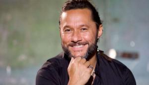 Diego Torres pide al partido Fuerza Compromiso Social que cese el uso de su canción Color Esperanza