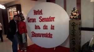 Hoteleros de Portoviejo y Manta quiere créditos para reactivación