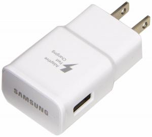 Samsung estudia no incluir el cargador en la caja de sus teléfonos