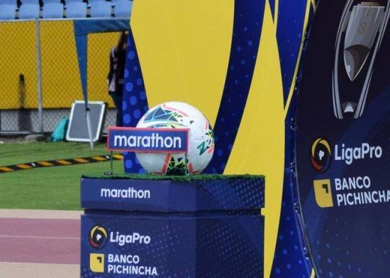 Torneo Nacional de Fútbol ya tiene fecha tentativa de reinicio