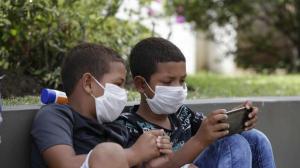 Manabí es la segunda provincia con más casos de síndrome inflamatorio por Covid-19