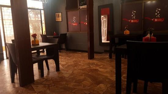 El horario para los restaurantes en Portoviejo se extiende hasta las 22h00