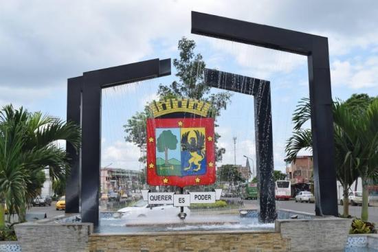 Ministerio de Finanzas tiene 60 días para transferir más de $10 millones al Municipio de Portoviejo