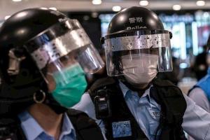 China suma ocho nuevos casos de covid-19 importados del extranjero