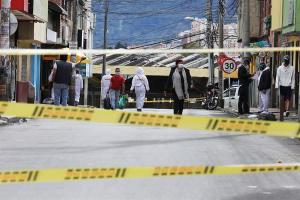 Bogotá vuelve a cuarentena estricta con el reto de no paralizar la economía