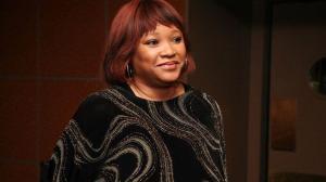 Muere a los 59 años Zindzi Mandela, la hija menor de Nelson Mandela
