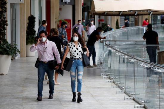 México ocupa cuarta plaza mundial en decesos por COVID entre debate de cifras