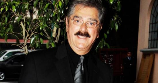 El actor mexicano Raymundo Capetillo fallece a los 76 años
