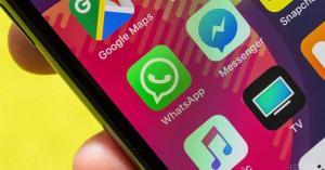 Usuarios reportan caída de WhatsApp a nivel mundial