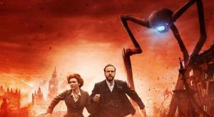 'La guerra de los mundos' tendrá segunda temporada