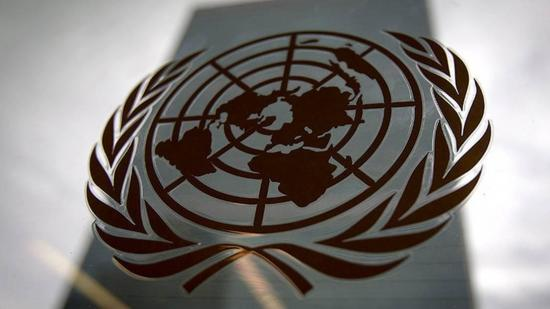 La ONU avisa de que el coronavirus puede ''retrasar décadas'' el desarrollo sostenible en el mundo
