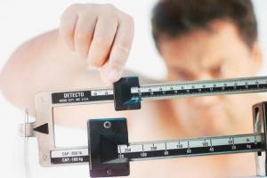La gravedad de la covid-19 aumenta en pacientes con obesidad incluso moderada