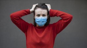 La pandemia está afectando especialmente a salud mental de las mujeres, según ONU