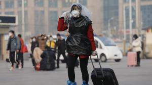 OMS: este coronavirus no depende de estaciones y le gustan todos los climas