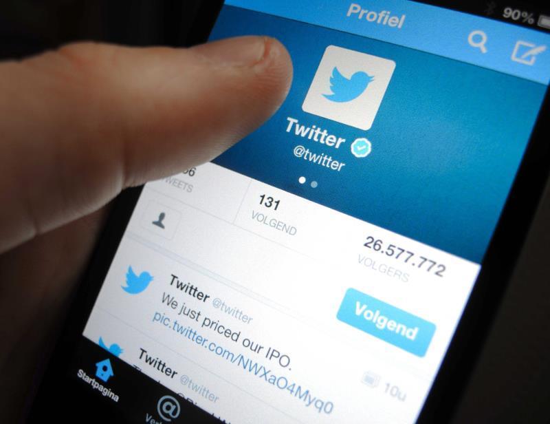 Twitter bloqueará enlaces que promueven la violencia y el odio