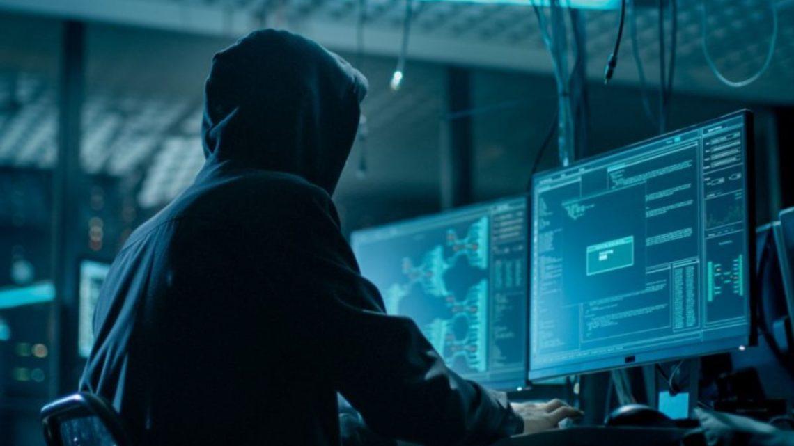 Arrestan a joven de Florida por el ''hackeo'' a cuentas de Obama, Gates y Musk