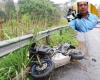Ex gerente de Manabí Construye muere en un accidente de tránsito
