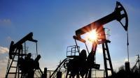 Irak exportó en julio 85,6 millones de barriles pese al acuerdo de la OPEP+