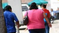 El 85 % de los casi 20.000 fallecidos por covid-19 en Perú padecía obesidad