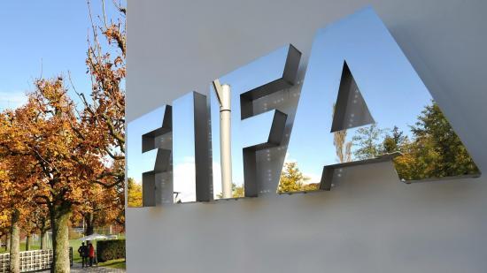 FIFA asegura que 'no tiene nada que ocultar' y cooperará con investigación contra su presidente