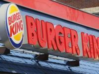 Hombre mata de un tiro a empleado de Burger King porque tardaba mucho con la comida